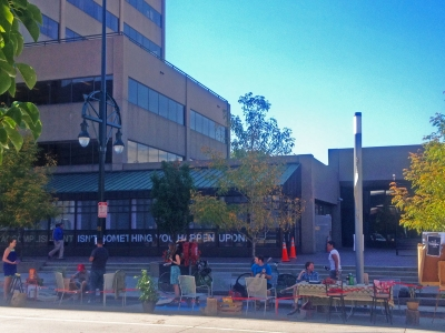 2014-09-30_parkingday1