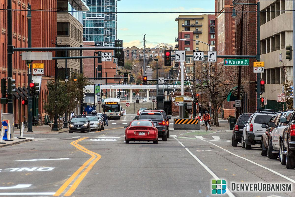 2014-11-03_18th-Street-conversion4