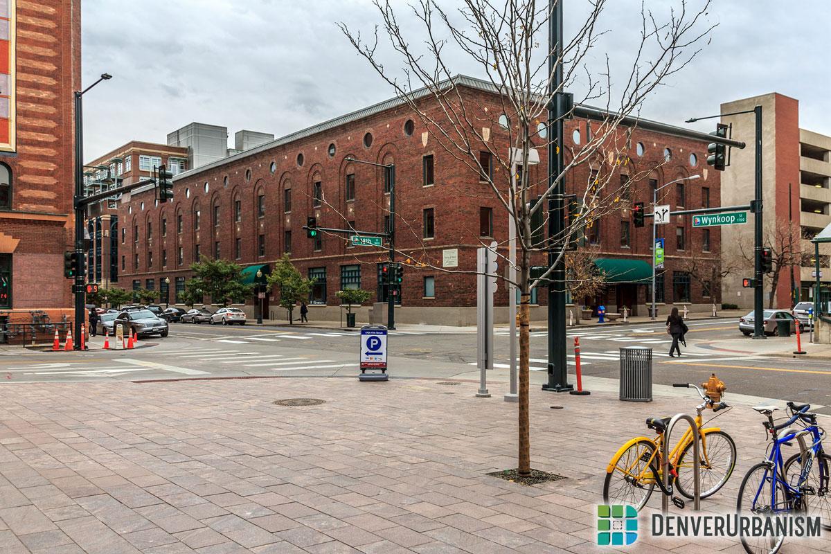 2014-11-03_18th-Street-conversion3
