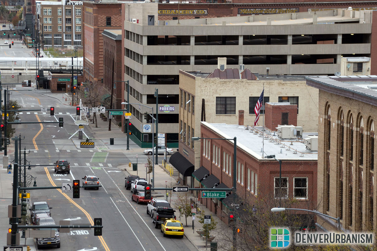 2014-11-03_18th-Street-conversion2