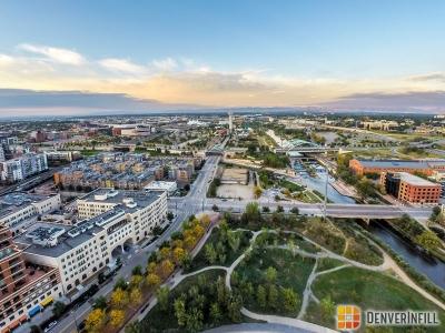2014-10-26_confluence-aerial