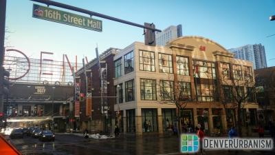 16th Street 2