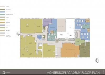 Montessori_floorplan_board_small