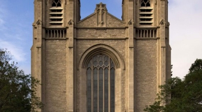 2015-4-9-St-Johns-Cathedral