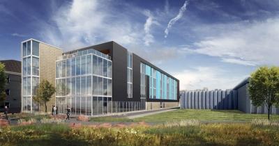 2015-4-16-Nichols-Building