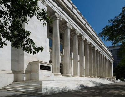2015-3-8-Byron-White-Courthouse