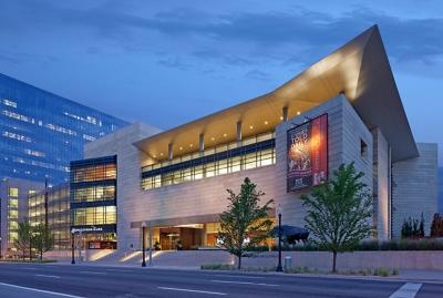 2015-3-29-History-CO-Center