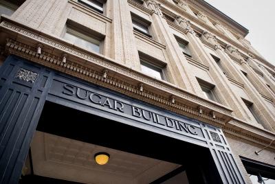 2015-3-28-Historic-Sugar-Building