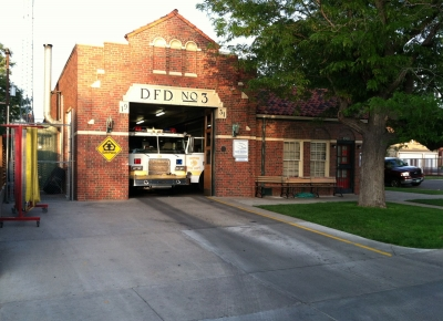 2015-3-18-Denver-Fire-Station-3