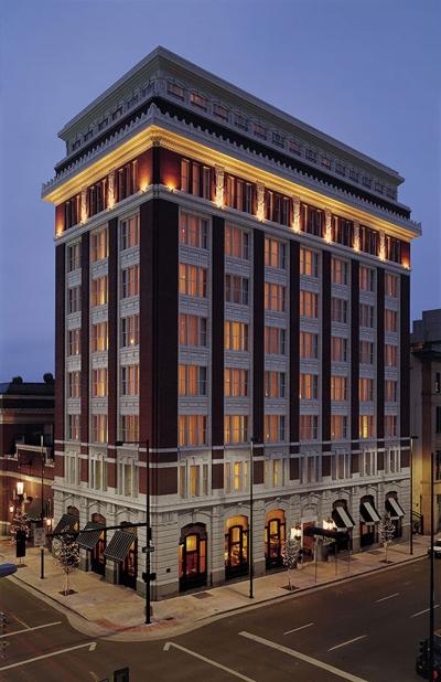 2015-4-22-Hotel-Teatro