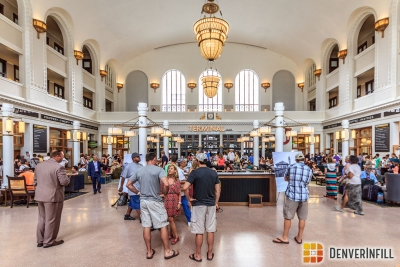 2015-06-20_denver-union-station-great-hall