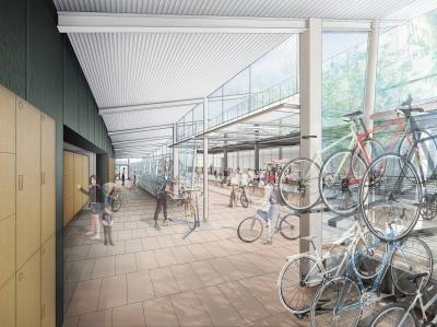 2015-11-06_tail-tracks-plaza-bike-station-2