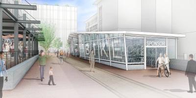 2015-11-06_tail-tracks-plaza-bike-station-1
