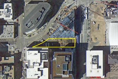 2015-11-06_tail-tracks-plaza-aerial-1