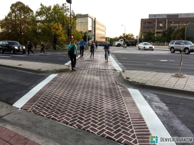 2015-11-01_enhanced-crosswalks1