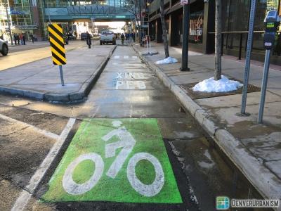 2015-12-03_arapahoe-lawrence-bike-lane-opening4