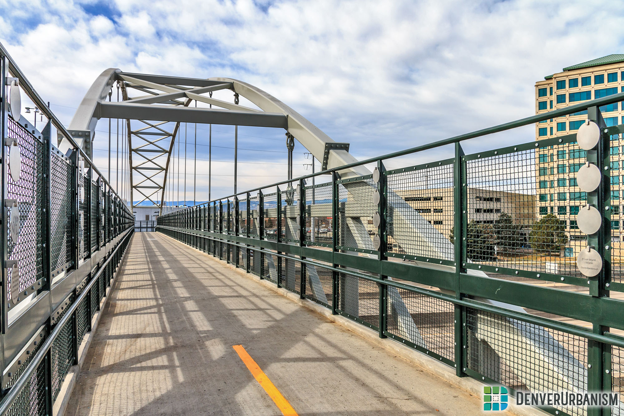 2016-03-27_I25ColoradoPedBridge-11