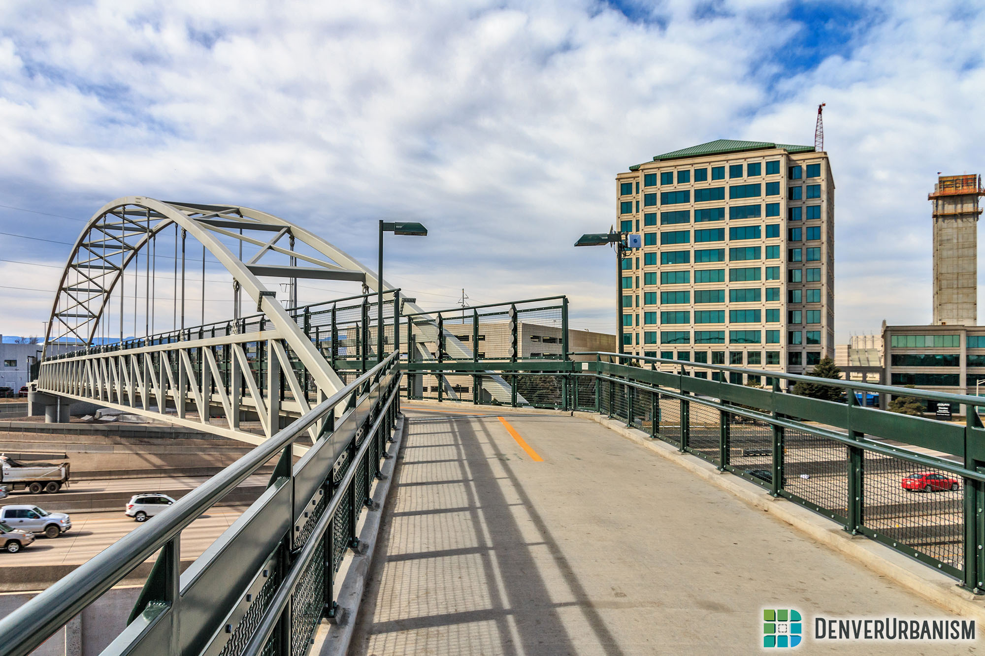 2016-03-27_I25ColoradoPedBridge-09