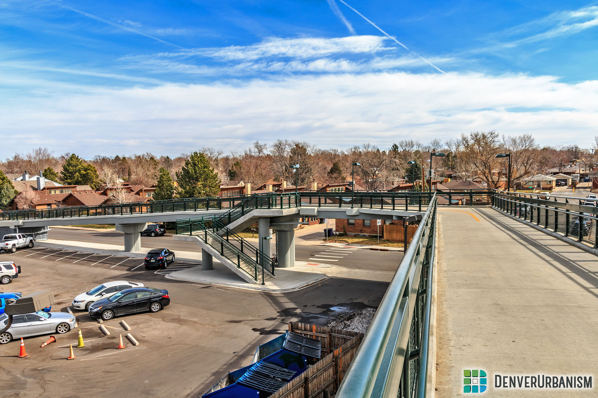 2016-03-27_I25ColoradoPedBridge-08