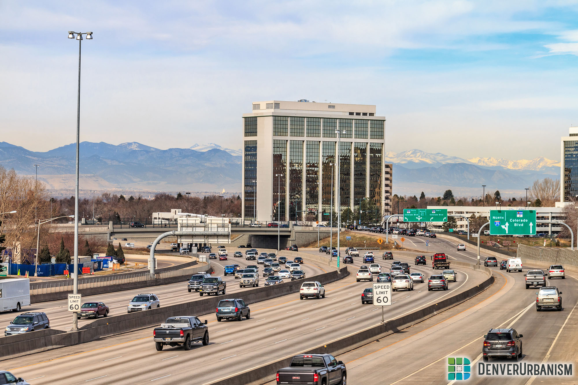 2016-03-27_I25ColoradoPedBridge-07