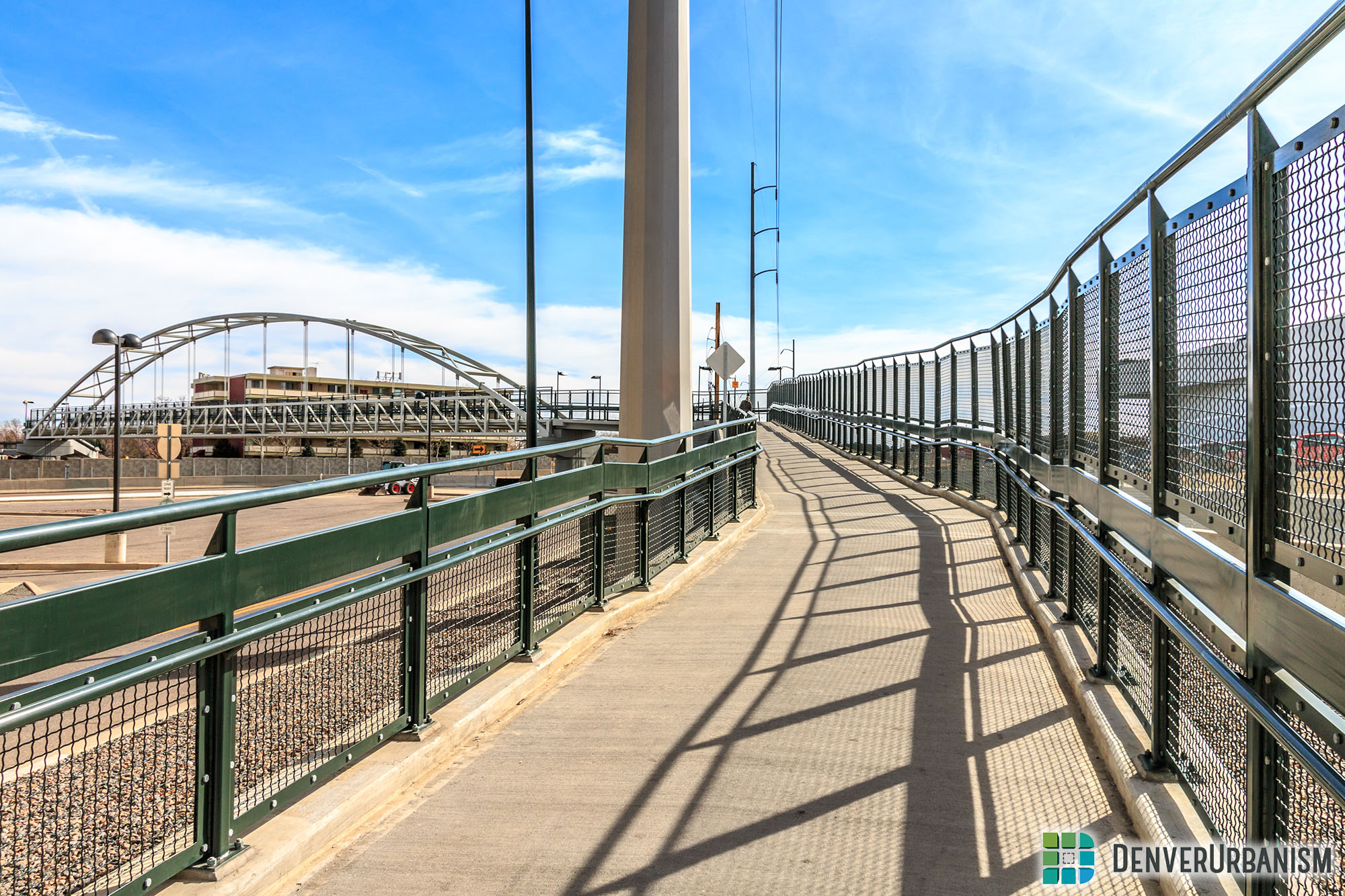 2016-03-27_I25ColoradoPedBridge-01