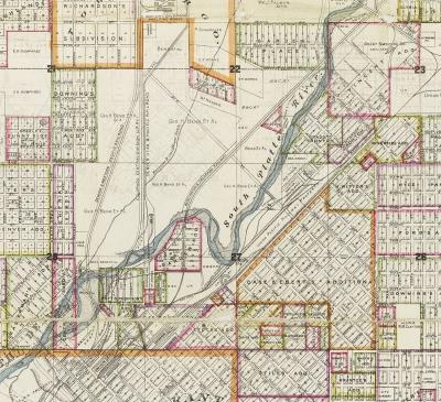 2016-03-20_rollandet-map-1885