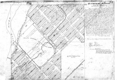 2016-03-20_St.Vincent's-Addition-1874-plat-map