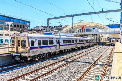 2016-04-04_LRS_Denver2016-transit