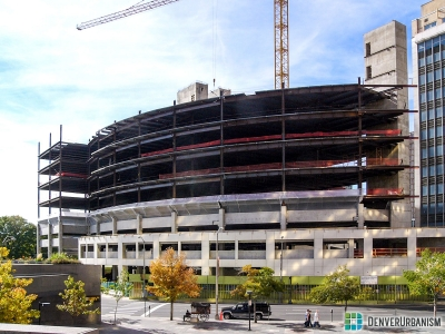 2016-04-03_bftp_dna-building