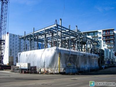 2016-05-06_bftp_mcad-construction