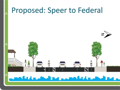 2016-06-22_29th-15th-bike-lane_federal-speer-segment-new