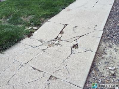 2016-06-21_sidewalk-damage-denver