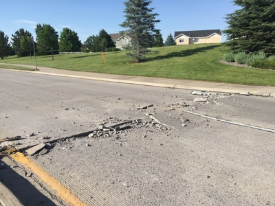 2016-06-21_road-damage-aurora