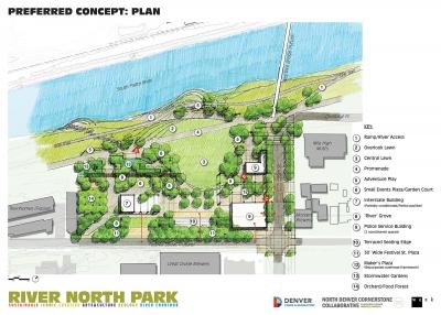 2016-04-17_rino-park-plan