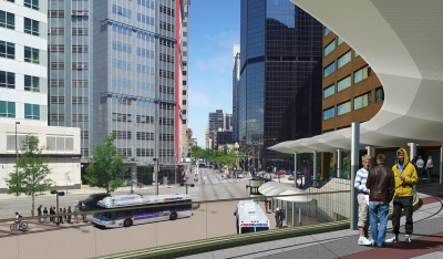 2016-07-07_civic-center-station-rendering4