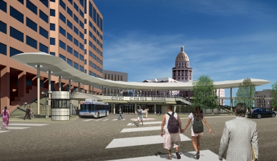 2016-07-07_civic-center-station-rendering3