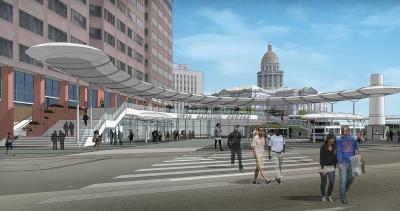 2016-07-07_civic-center-station-rendering2