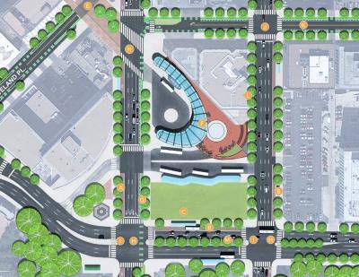2016-07-07_civic-center-station-plan