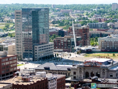 2016-08-25_bftp-view-of-union-station