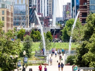 2016-08-15_walkable-city