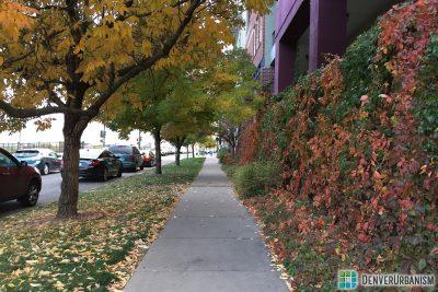 2016-11-05_sidewalks2