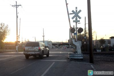 2016-11-29_rail-crossing