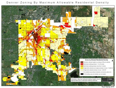 2016-12-11_denver-consolidated-density-residential-zoning-map